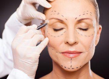 cosmeticsurg